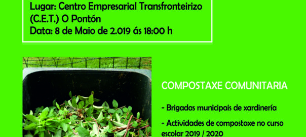 Calendario Laboral Ourense 2020.Relacion De Admitidos As