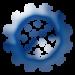Logo info Coronavirus