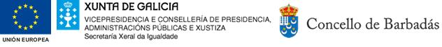 Logos Europa CI;