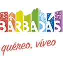 Barbadás quéreo víveo