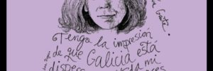 Carmen Martín Gaiite
