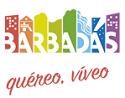 Logo Barbadás Quéreo Víveo