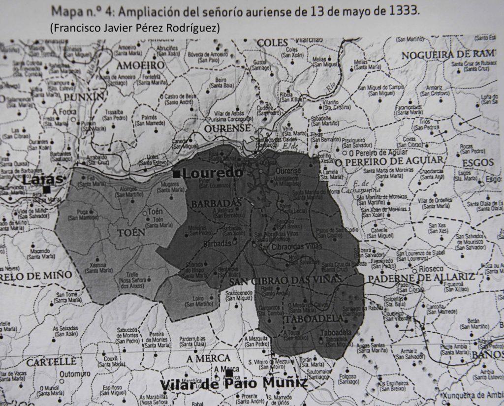 mapa 2b maio1133