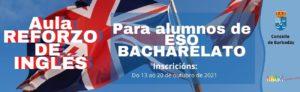 2021-Banner Reforzo Inglés ESO